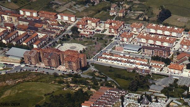 Venta de pisos en San Miguel: 25 disponibles